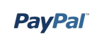 http://www.paypal.com