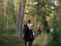 "Explore and book this <a href=""http://www.adventureride.eu/en/specials"">horseback riding vacation</a>"