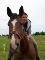 "Explore and book your <a href=""http://www.adventureride.eu/en/select-route/"">horseback riding vacations</a>"