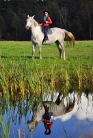 "14.place | Explore and book your <a href=""http://www.adventureride.eu/en/select-route/"">horseback riding vacations</a>"
