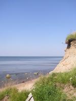 "Explore and book this <a href=""http://www.adventureride.eu/en/select-route"">horseback riding vacation</a>"